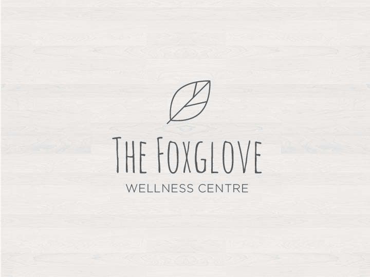 The Foxglove Wellness Centre.jpg