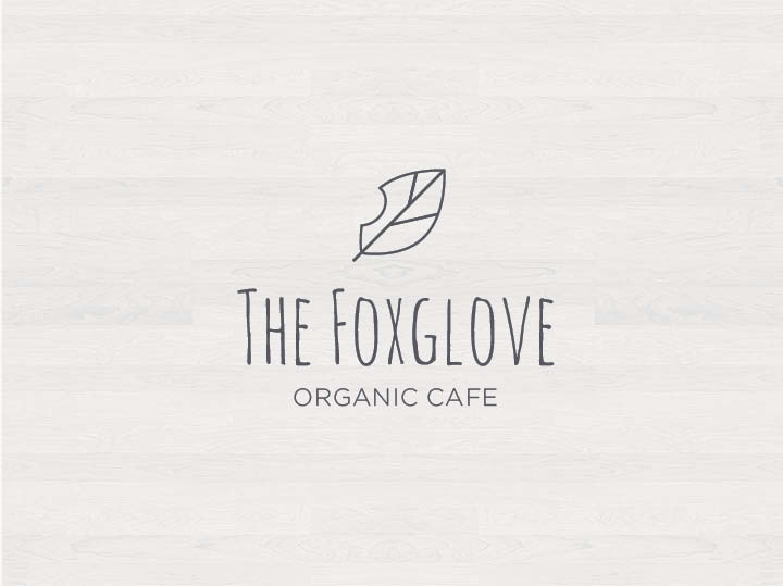 The Foxglove Organic Cafe.jpg