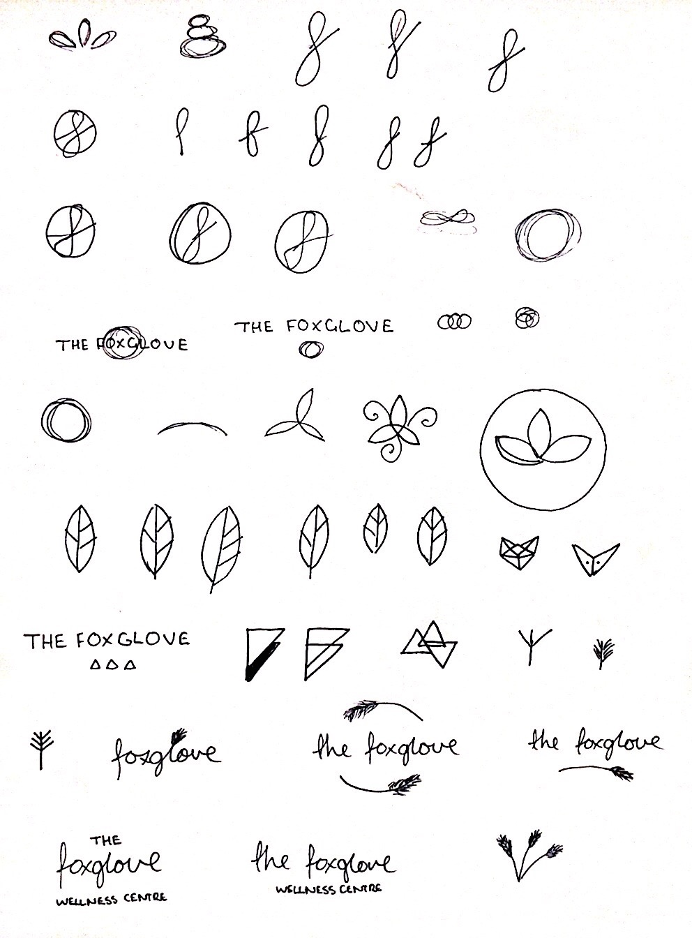 The Foxglove Logo Concepts.jpg