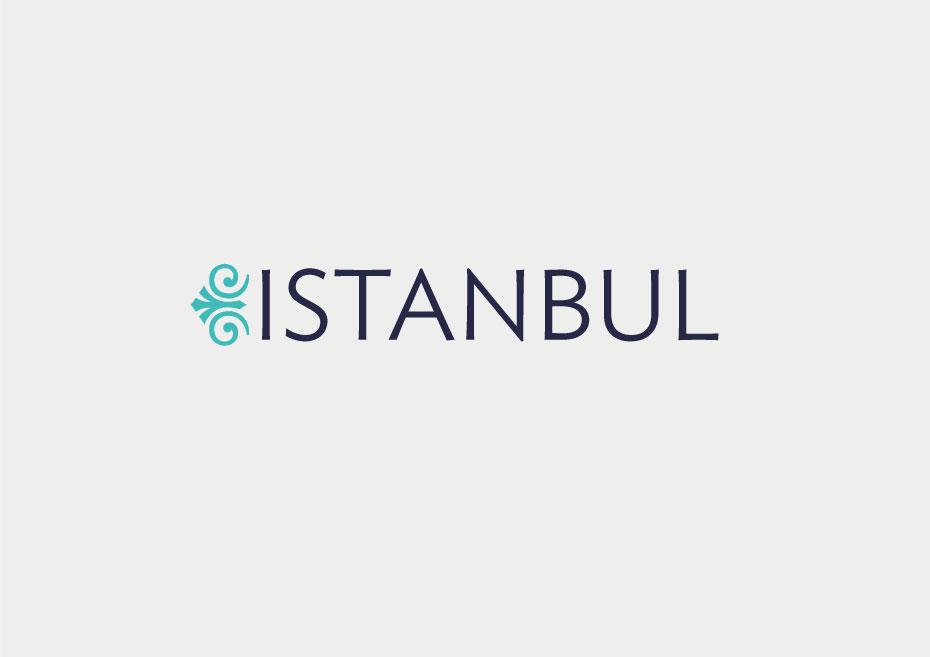 Istanbul-Logo-3.jpg