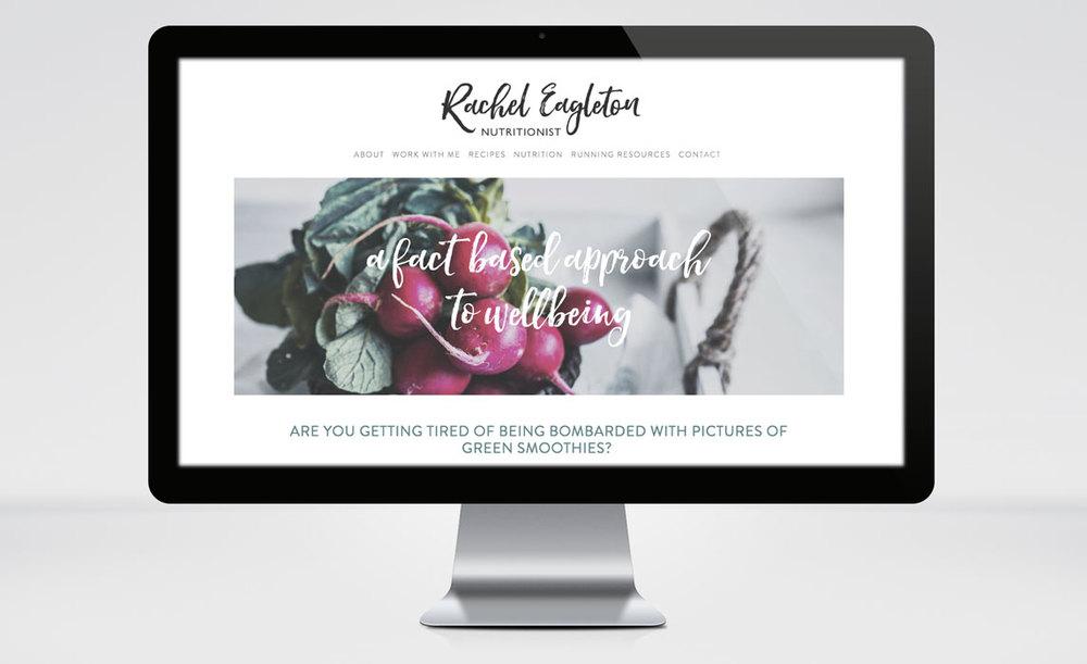 Rachel-Eagleton-Website.jpg