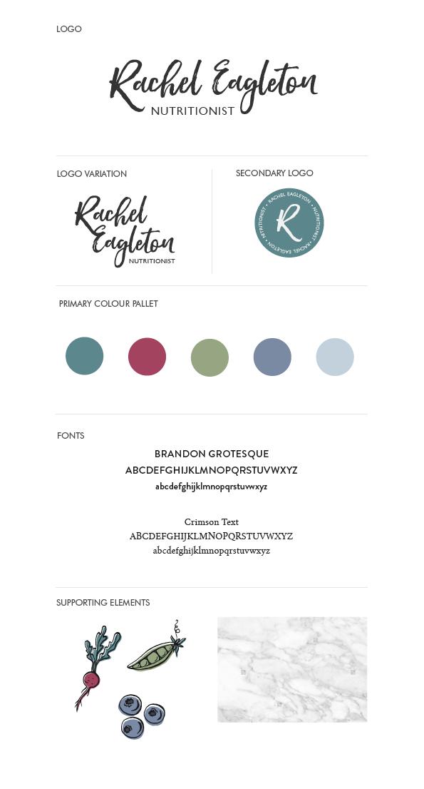 Rachel Eagleton Branding Style Sheet.png