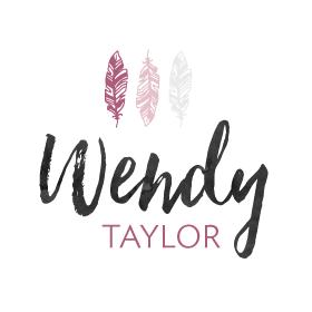 Wendy-Taylor-Logo-Square-200x200.jpg