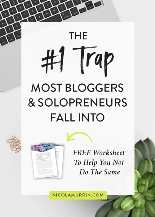 Blogging Tips | Entrepreneur Tips | Mindset | Success