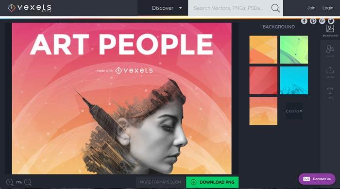 Vexels.jpg