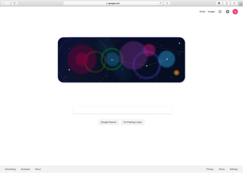 google doodle-01.png