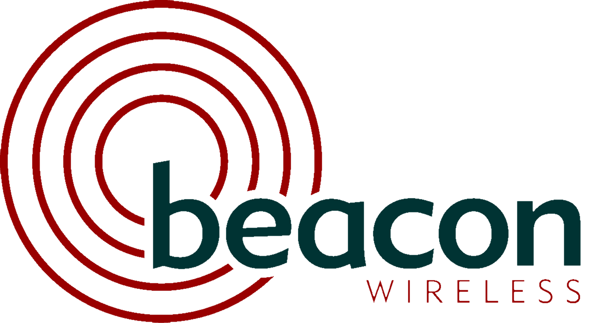 Beacon Wireless