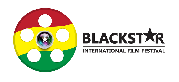Black Star International film festival