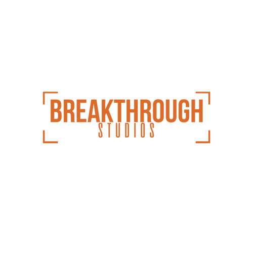 breakthrough+logo.png