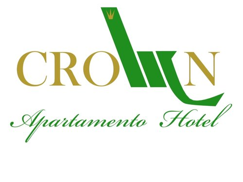 Crown+Logo.jpg