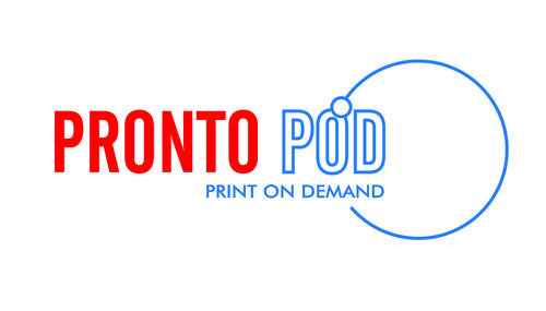 PRONTO+-+PRINT+ON+DEMAND.jpg