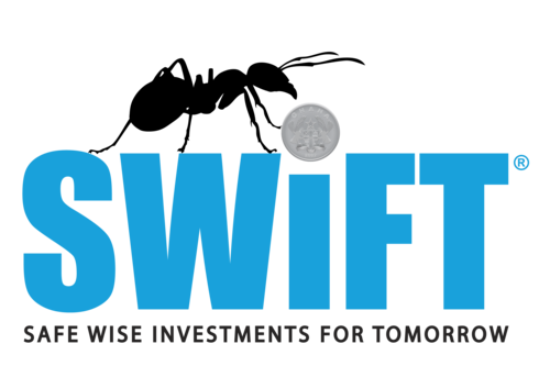 SWIFT+logo.png