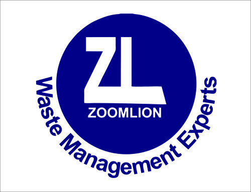 ZL+New+Logo.+jpeg+(00000002).jpg