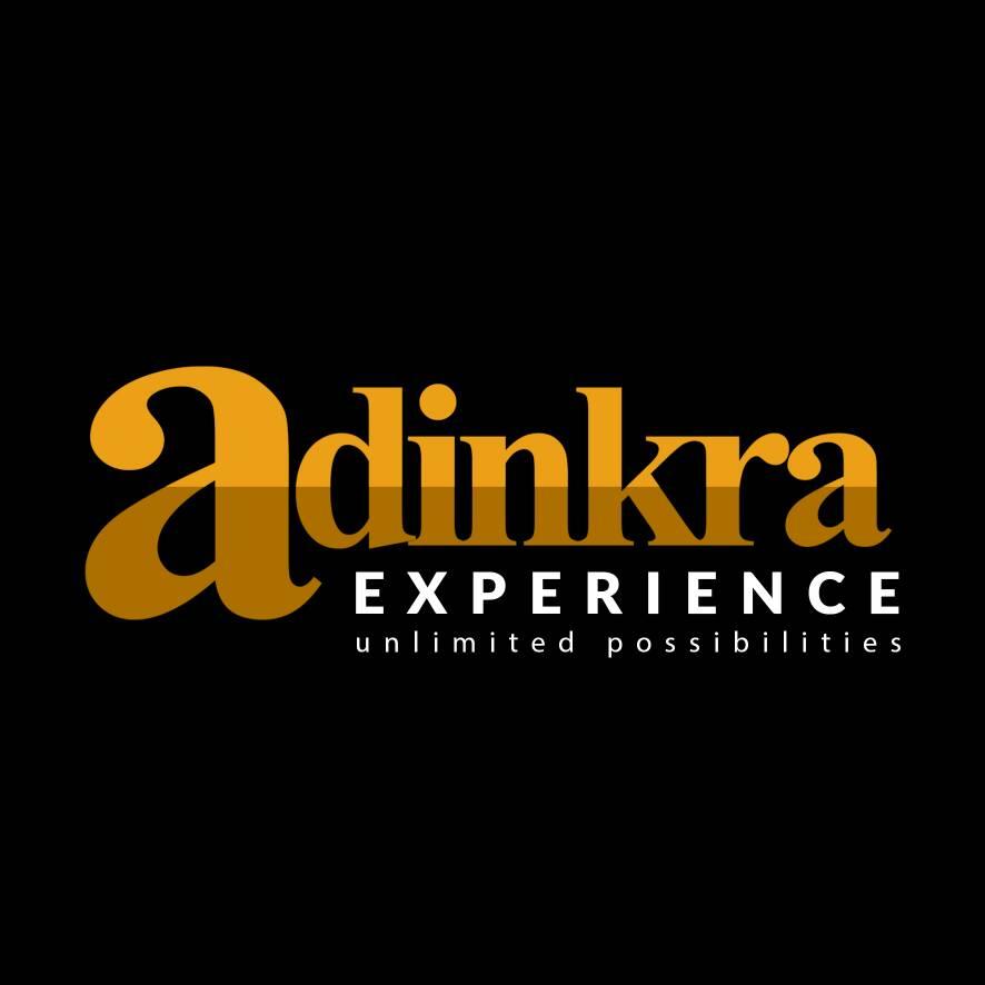 ADINKRA EXPERIENCE1.jpg