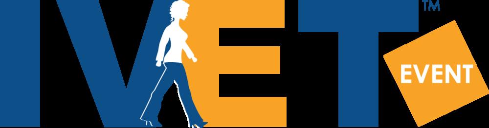 IVET-event-logo.png