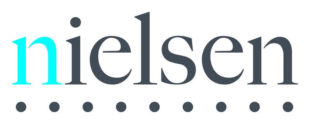 Nielsen_P.jpg