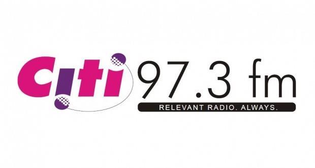 Citi-FM-Logo-620x330.jpg