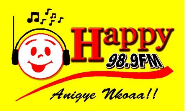 happy_fm_logo.jpg