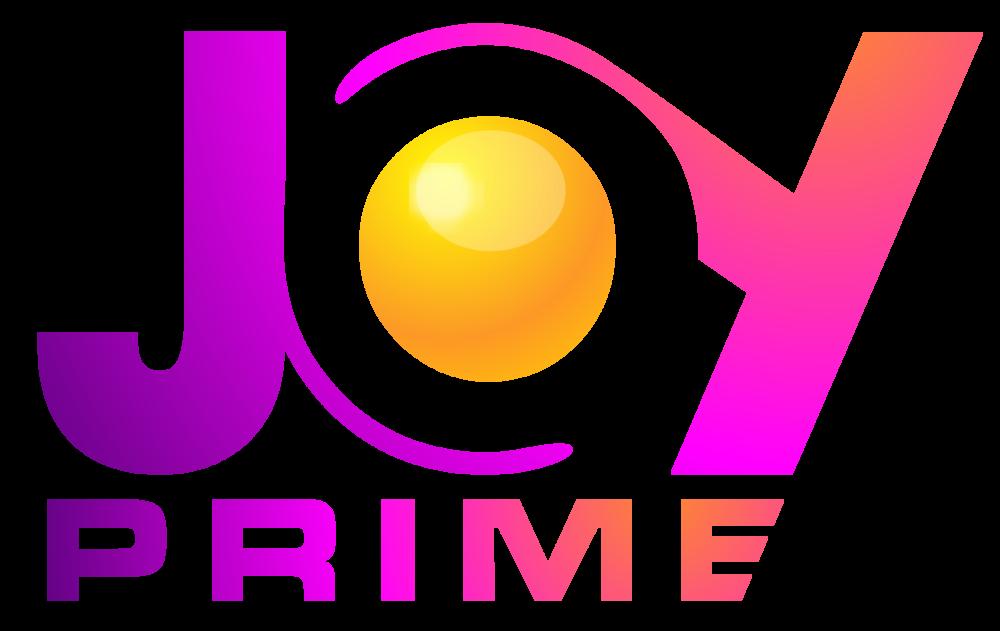 Joy Prime logo 2.png