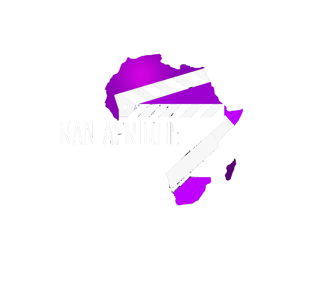 RAN AFRIQUE PNG LOGO.png