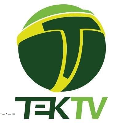 Tek TV.jpg