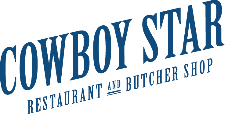 Cowboy Star Restaurant & Butcher Shop