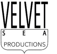 Velvet Sea Productions