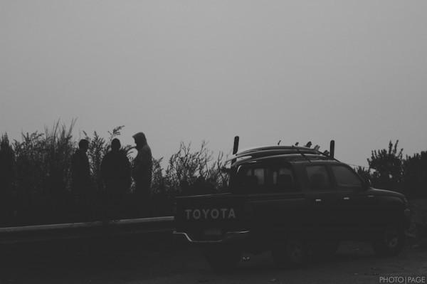truck-copy-2-600x399.jpg