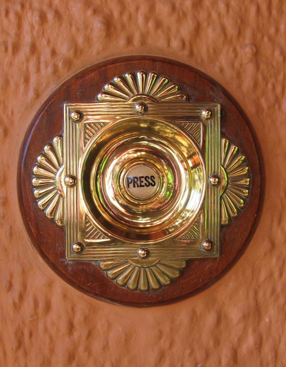 Doorbell.jpg