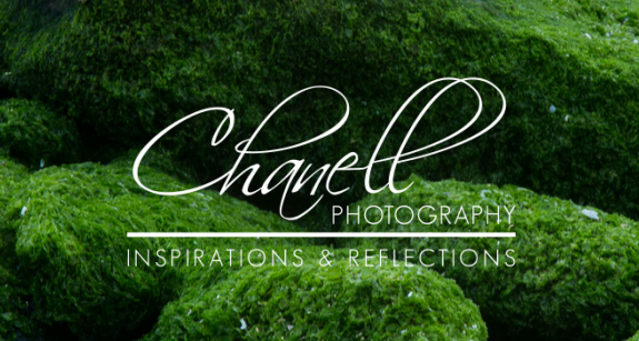 CHANELL PHOTOGRAPHY