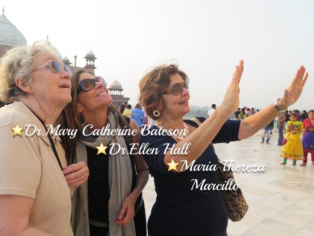 MCB ELLEN _ MARIA THEREZA.JPG