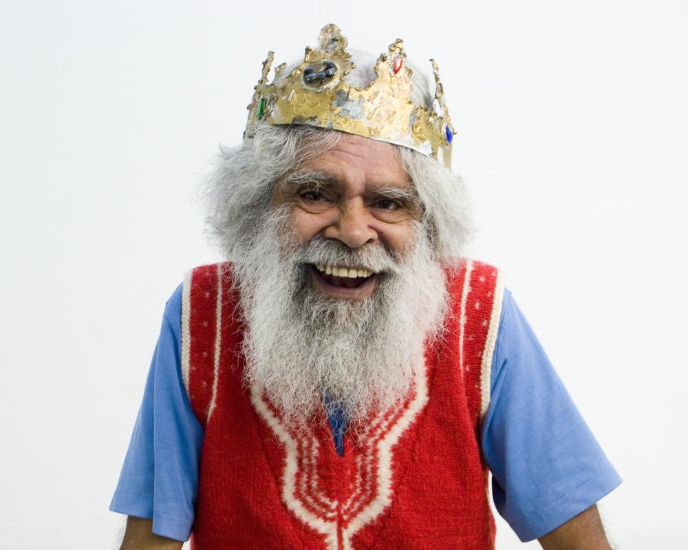 unclejackcharles_indigenous_thepin_australia