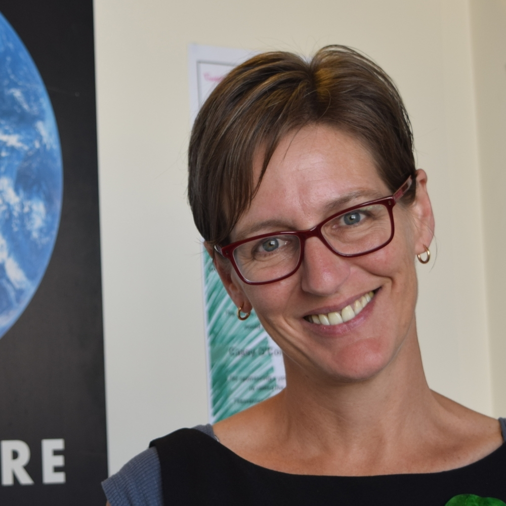 cassyoconnor-meet-politics-greens-thepin-australia
