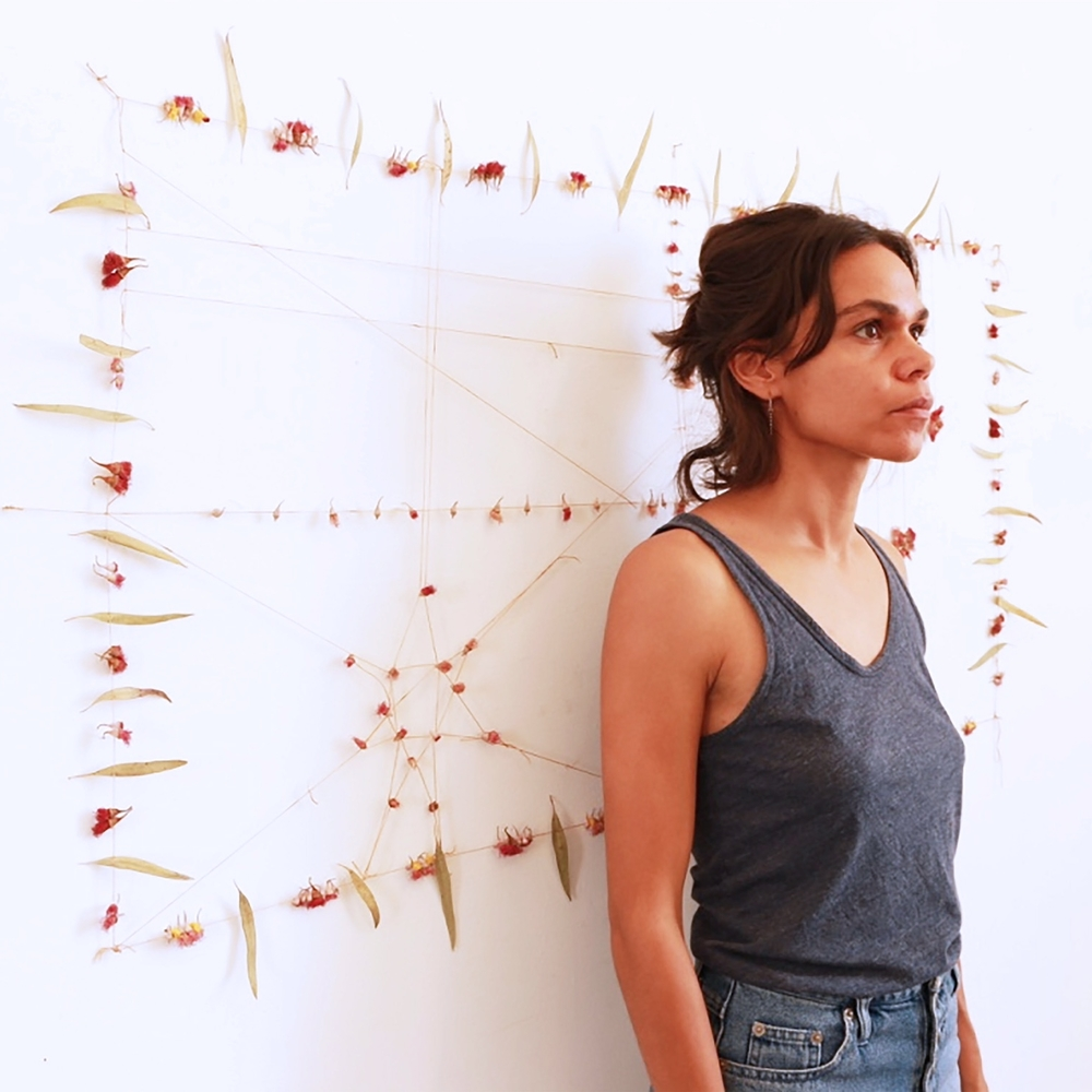 katiewest-artist-indigenous-meet-championofsocialjustice-thepin-australia