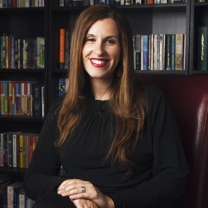 randa-abdel-fattah-author-express-thepin-australia