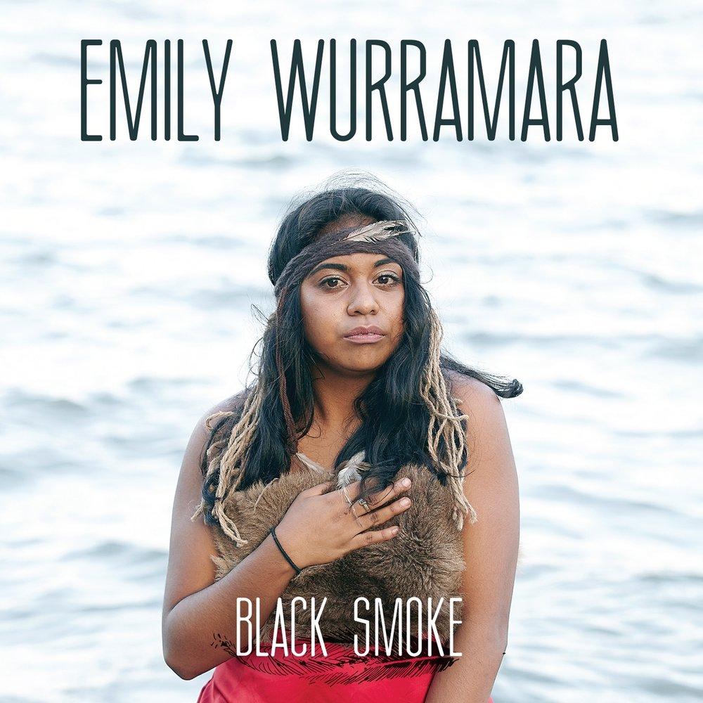 EmilyWurramara_thepin_identity_music_blacksmoke_indigenous