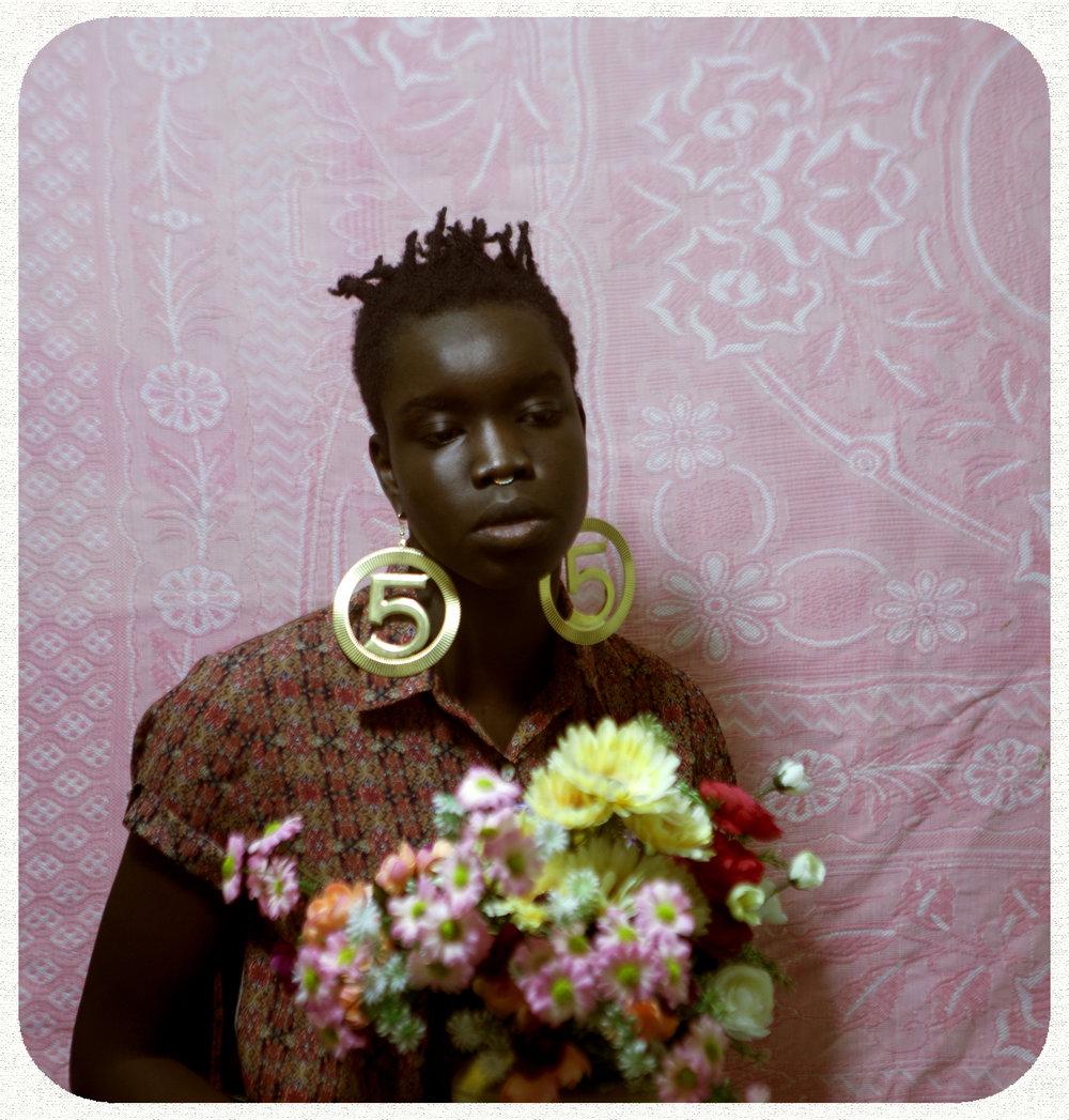 meet_thepin_atongatem_artist_afrofuturism_ self portrait in pink.jpg