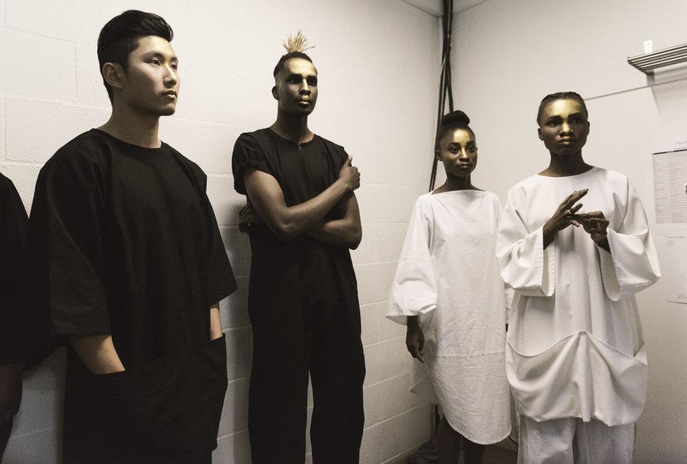 suzan_dlouhy_fashion_show_design_carla_lurato