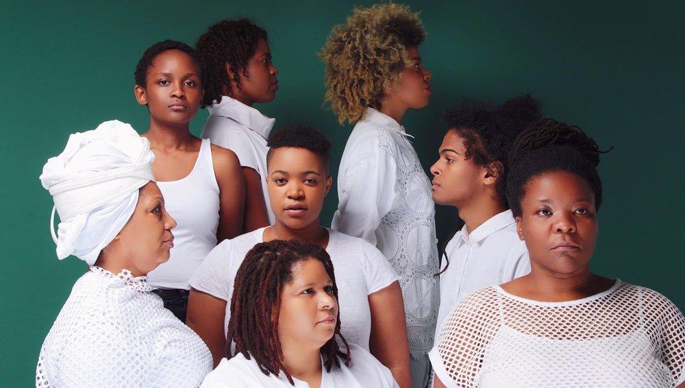 thepin_meet_poets_africa_speaks_back_event_afro_hub_Australia.jpg