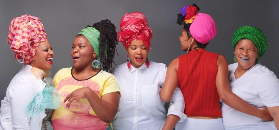 thepin_meet_poets_africa_speaks_back_ashlyn_farenden