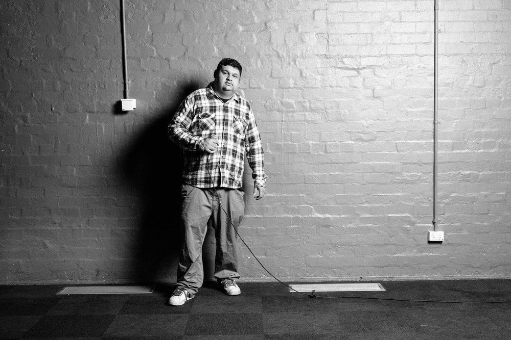 thepin_meet_jonathan_stier_eskatology_rapper_biracial_australia