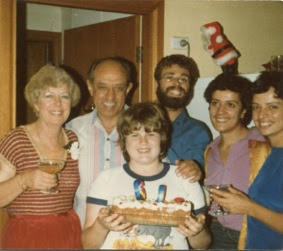 linda-eisler-politics-meet-family-thepin-australia.jpg