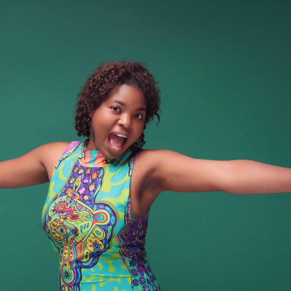 thepin_meet_africa_speaks_back_elizabeth_etta_ashlyn_farenden.jpg