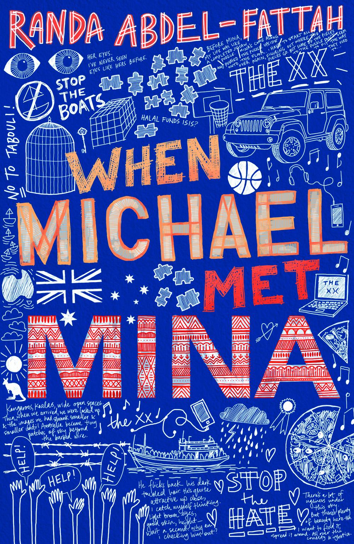 when-michael-met-mina-randa-abdel-fattah-book-cover-express-thepin-australia.jpg