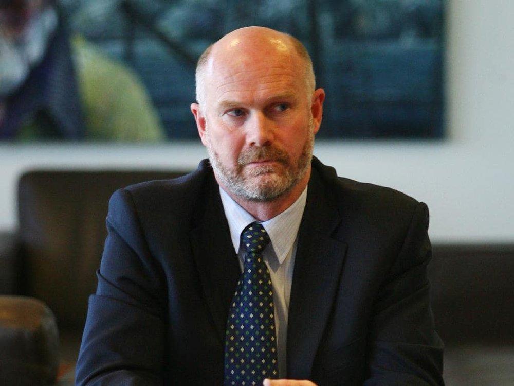 4 Tony Ferrall Dept Treasury and Finance.jpg