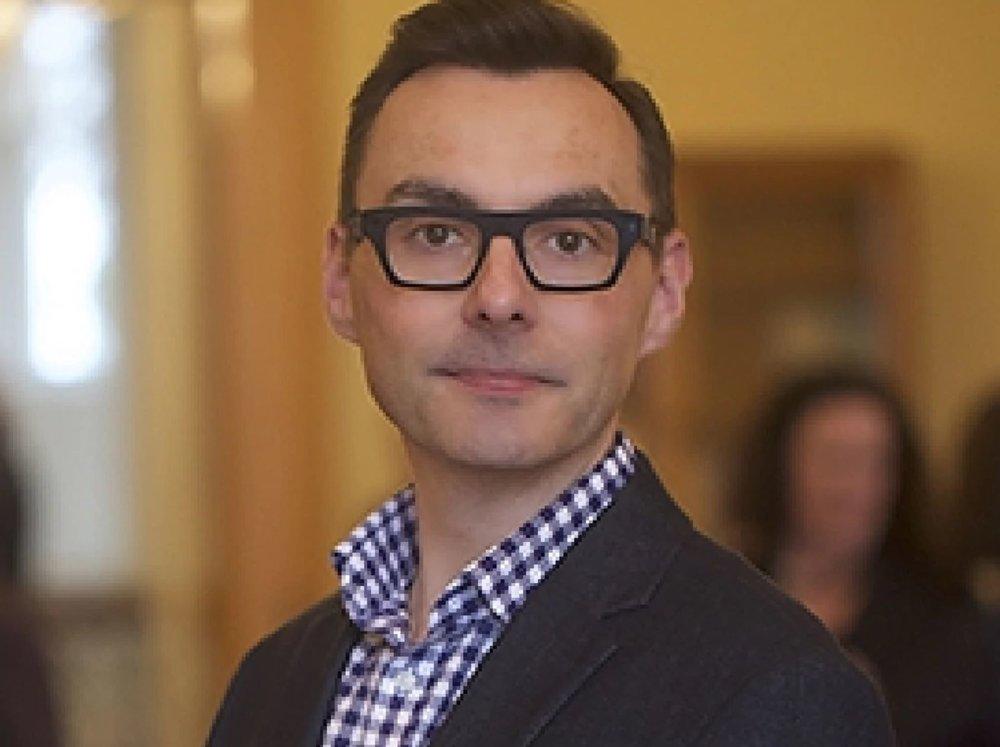 6 Tim Bullard department of Education Secretary.JPG
