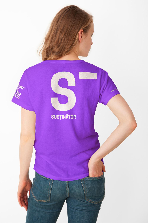 sprijina_tshirt.jpg
