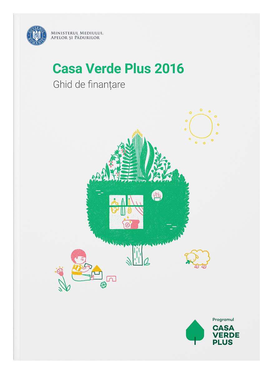 Ghid-Casa-Verde-Plus.png