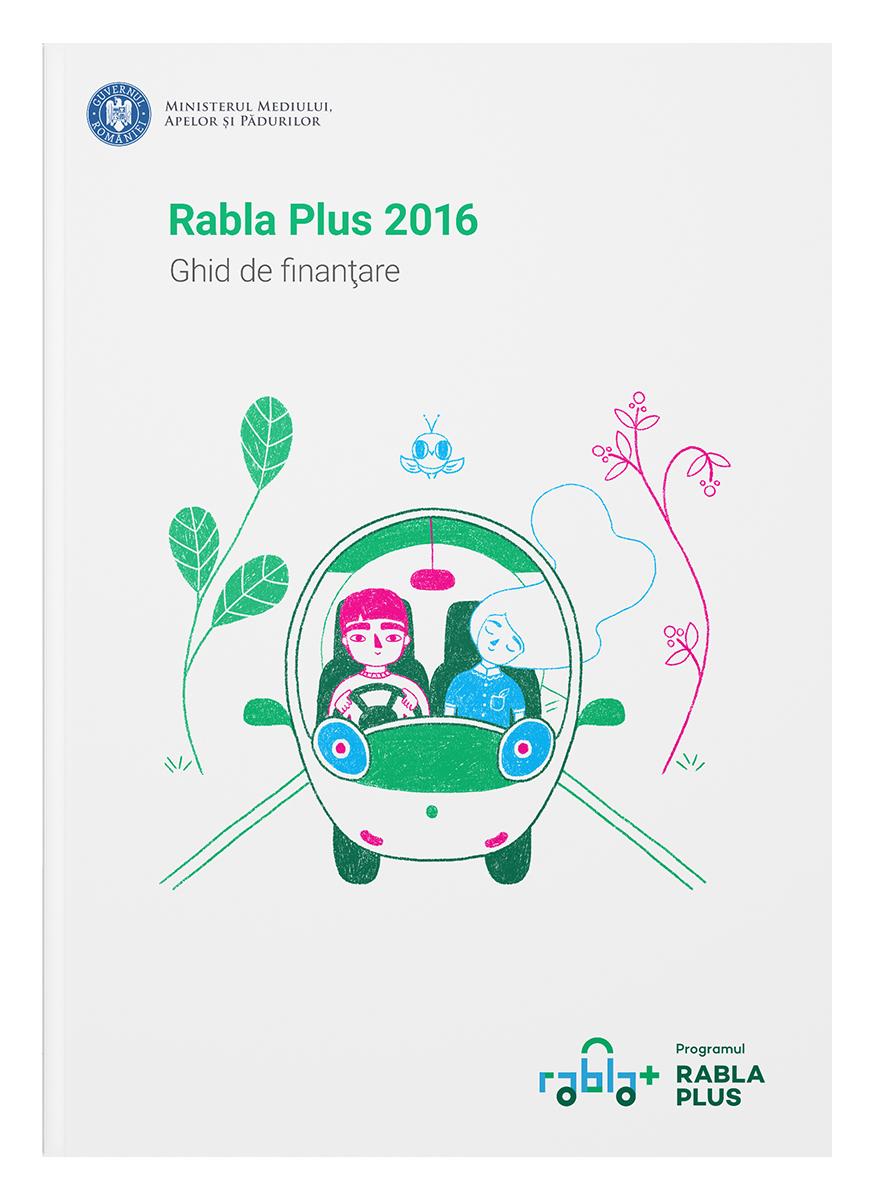 Ghid-Rabla-Plus.png