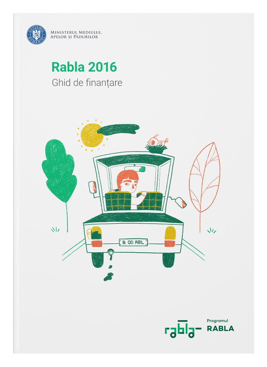 Ghid-Rabla.png